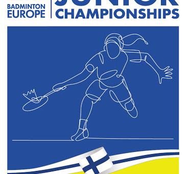 Eesti juuniorid Euroopas kaheksa hulgas!