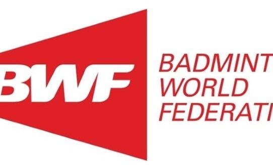 Baseli turniir muutis maailma esikümmet vaid kahes mänguliigis