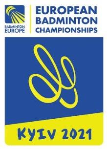 Avalikustati EM-võistluste turniiritabelid