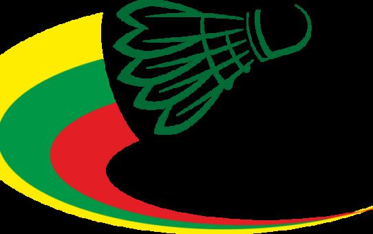 Kaunases algab reedel põhiturniir
