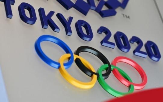 Tokyo olümpiamängude uus algusaeg sai paika