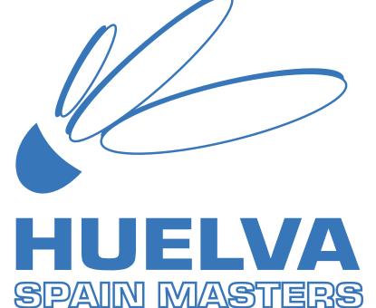 Popov päästis Huelvas eurooplaste au