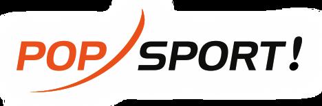 Popspordi hüpitsavõistlusel võidutses Helis Pajuste