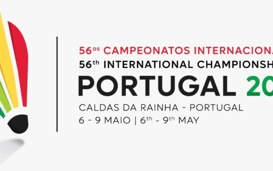Marran ja Rüütel lõpetasid Portugalis poodiumi teisel astmel